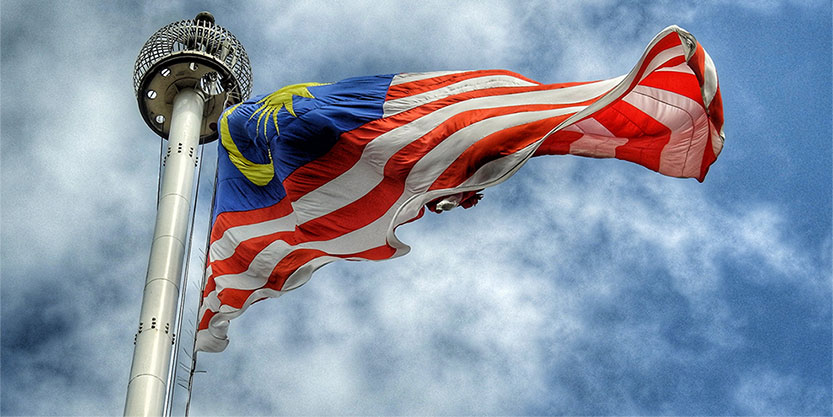Jll Budget Implications on Malaysian Residential